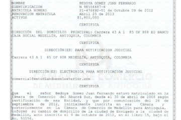 Camara-de-Comercio-pag-1-360x240