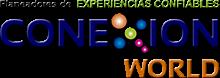 Estudiar Inglés en el Exterior | intercambios internacionales | Aprender ingles | estudiar ingles en el exterior | intercambios académicos | intercambios de inglés | Estudiar Idiomas | Estudios de idiomas en el exterior | cursos de inmersión en inglés | intercambio en el exterior | preparación para exámenes internacionales | ingles para la universidad | Educación Internacional | Cursos de inglés en el exterior | certificados internacionales de inglés | certificados de inglés |Inglés  Médico | Ingles para Ejecutivos | Bachillerato Internacional | Programas High School | examen TOEFL | certificado enseñanza de inglés inglés médico | inglés para pilotos | Inglés para enfermería | ingles con fútbol English on the road | Seguros internacionales para estudiantes | seguros de viaje | traducciones | Educación Internacional